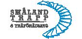 Småland Trapp & Träförädling