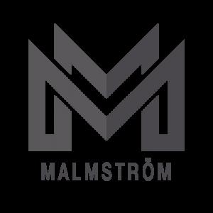 Malmström Kök Logo 2019