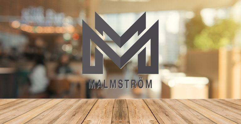 Exempelbild Malmströms Kök